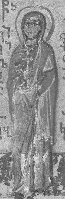 Св. Цецилия Римска